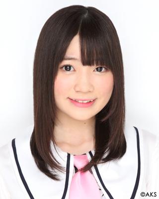 駒田 京伽